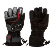 Therm-ic PowerGloves ic 2600 Heated Ski Gloves, , medium