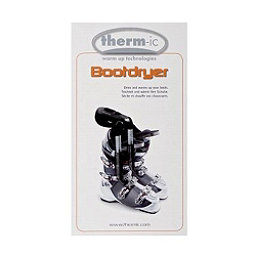 Therm-ic Boot Dryer, , 256