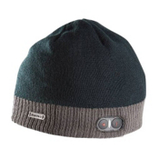 Therm-ic PowerBeanie ic 1300 Hat, , medium