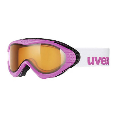 Uvex Onyx Womens Goggles, , viewer