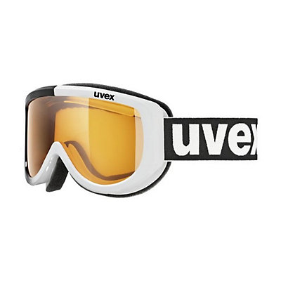 Uvex Racer Goggles, , large