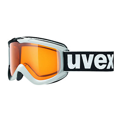 Uvex FX Race Goggles, , viewer