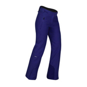KJUS Formula Womens Ski Pants, Orient Blue, medium
