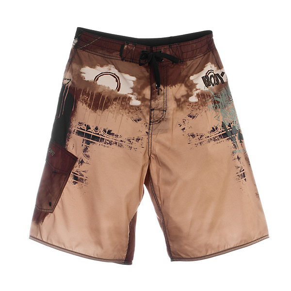 Body Glove Bomber Boardshorts, , 600