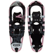 Tubbs Journey Womens Recreational Snowshoes, , medium