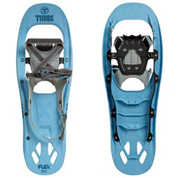 Tubbs Flex Esc Kit 22 Womens Snowshoes, , 256