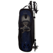 Tubbs Flex Esc Snowshoes, , medium