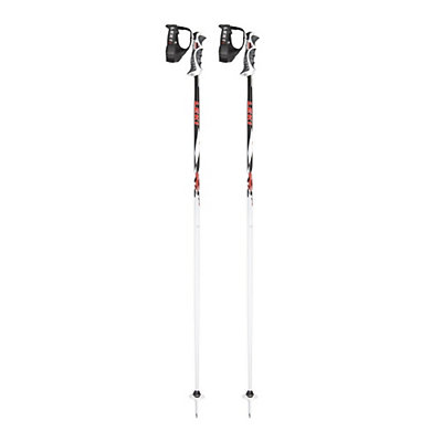 Leki Speed S Ski Poles, , large
