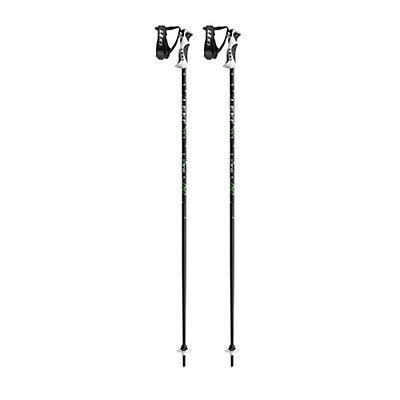 Leki-S-Line-Trigger-S-Womens-Ski-Poles-2013, , large