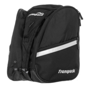 Transpack TRV Pro Ski Boot Bag 2014, Black, medium