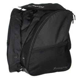 Transpack XT1 Ski Boot Bag 2018, Black, 256