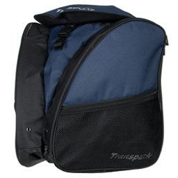 Transpack XT1 Ski Boot Bag 2018, Navy, 256