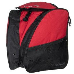 Transpack XT1 Ski Boot Bag 2018, Red, 256