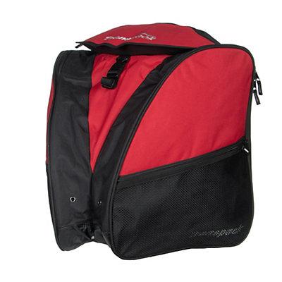 Transpack XT1 Ski Boot Bag 2017, Black, viewer