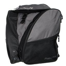 Transpack XT1 Ski Boot Bag 2018, Gray, 256