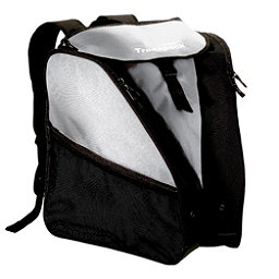 Transpack XTW Ski Boot Bag 2018, White, 256