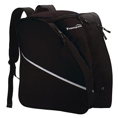 Transpack Alpine Ski Boot Bag, , viewer