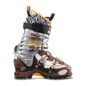 Scarpa Mobe Alpine Touring Ski Boots 2013, , medium