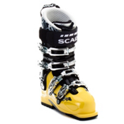 Scarpa Hurricane Pro Alpine Touring Ski Boots 2013, , medium