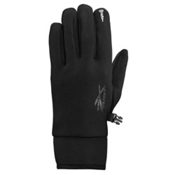 Seirus Wizard Sound Touch Xtreme All Weather Gloves, , medium