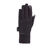 Seirus Wizard Sound Touch Dynamax Glove Liners, , medium
