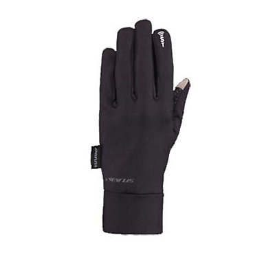 Seirus Wizard Sound Touch Dynamax Glove Liners, , large