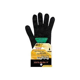 Seirus Poly Pro Womens Glove Liners, , 256