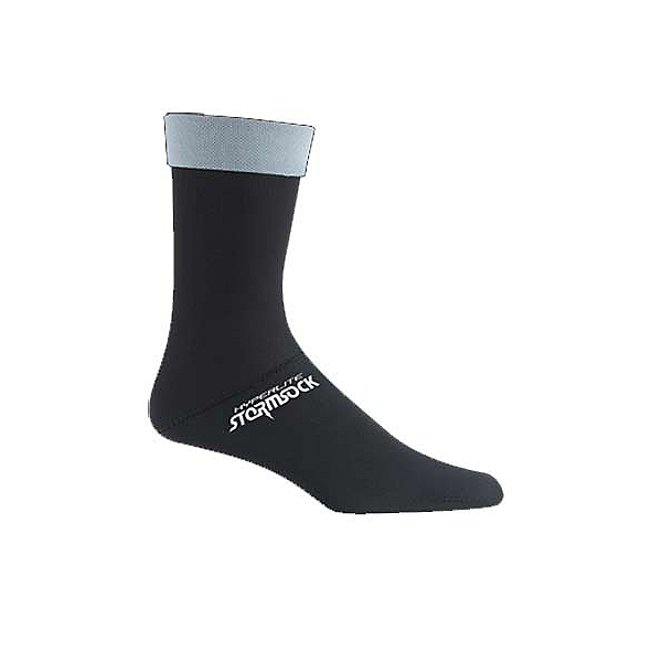 Seirus Hyperlite Stormsocks Ski Socks, , 600
