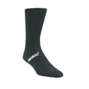 Seirus Neosock Socks, Black, medium