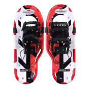 Red Feather Arrow Summit Snowshoes, , medium