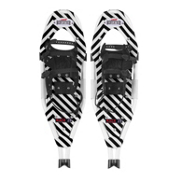 Red Feather Race Cross Country Running Snowshoes, , medium