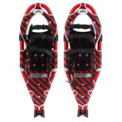Red Feather Vapor Cross Country Running Snowshoes, Osfa, medium