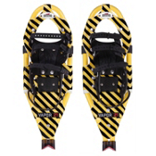 Red Feather Vapor Cross Country Womens Running Snowshoes, , medium