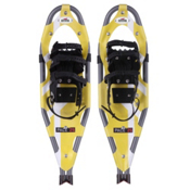 Red Feather Pace Summit Snowshoes, , medium