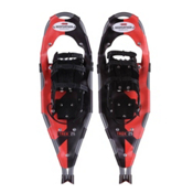 Red Feather Trek Summit Snowshoes, , medium
