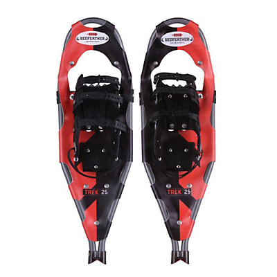 Red Feather Trek Summit Snowshoes, , large