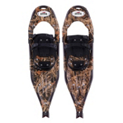 Red Feather Stealth Epic Snowshoes, , medium