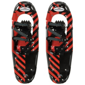 Red Feather Guide Ultra Backcountry Snowshoes, , medium