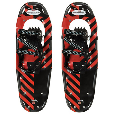 Red Feather Guide Ultra Backcountry Snowshoes, , large