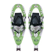 Red Feather Youth 2 Snowshoes, , medium