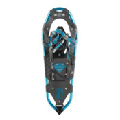 Atlas Elektra 10 Series Backcountry Snowshoes, Peacock, medium