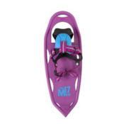 Atlas Mini 17 Snowshoes, Violet, medium