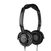 Skullcandy Lowrider On-Ear Headphones, , medium