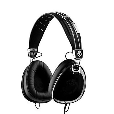 Skullcandy RocNation Aviator Headphones, , large