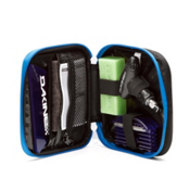 Dakine Quick Tuning Kit, , medium
