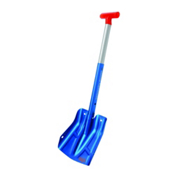 Backcountry Access B-1 EXT Shovel 2014, , medium