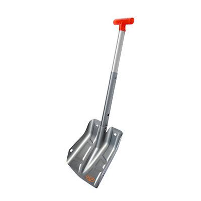 Backcountry Access B-2 EXT Shovel, , large