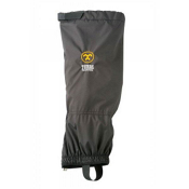 Tubbs Gaiter, , medium