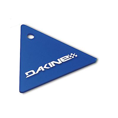 Dakine Triangle Scraper, , large