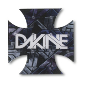 Dakine X-Mat Stomp Pad, , medium